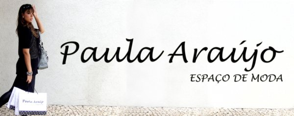 Paula Araújo