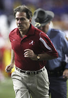 Wanted: Opponent for Alabama in 2012