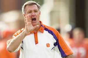 [Tommy+Bowden]