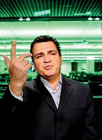 Jay Mariotti overreacts to Wade Phillips retention as Cowboys head coach.