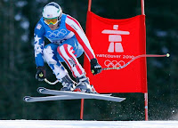 Bode Miller: From Whipping Boy to Golden Boy.