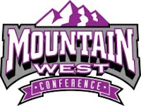 Mountain West/Boise St. marriage put on hold