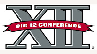 After Nebraska move to Big 10. Four Big 12 schools ready to bolt for Pac-10