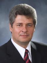 Zdzislaw (Jerry) Wieliczko, B.A., Mortgage Agent