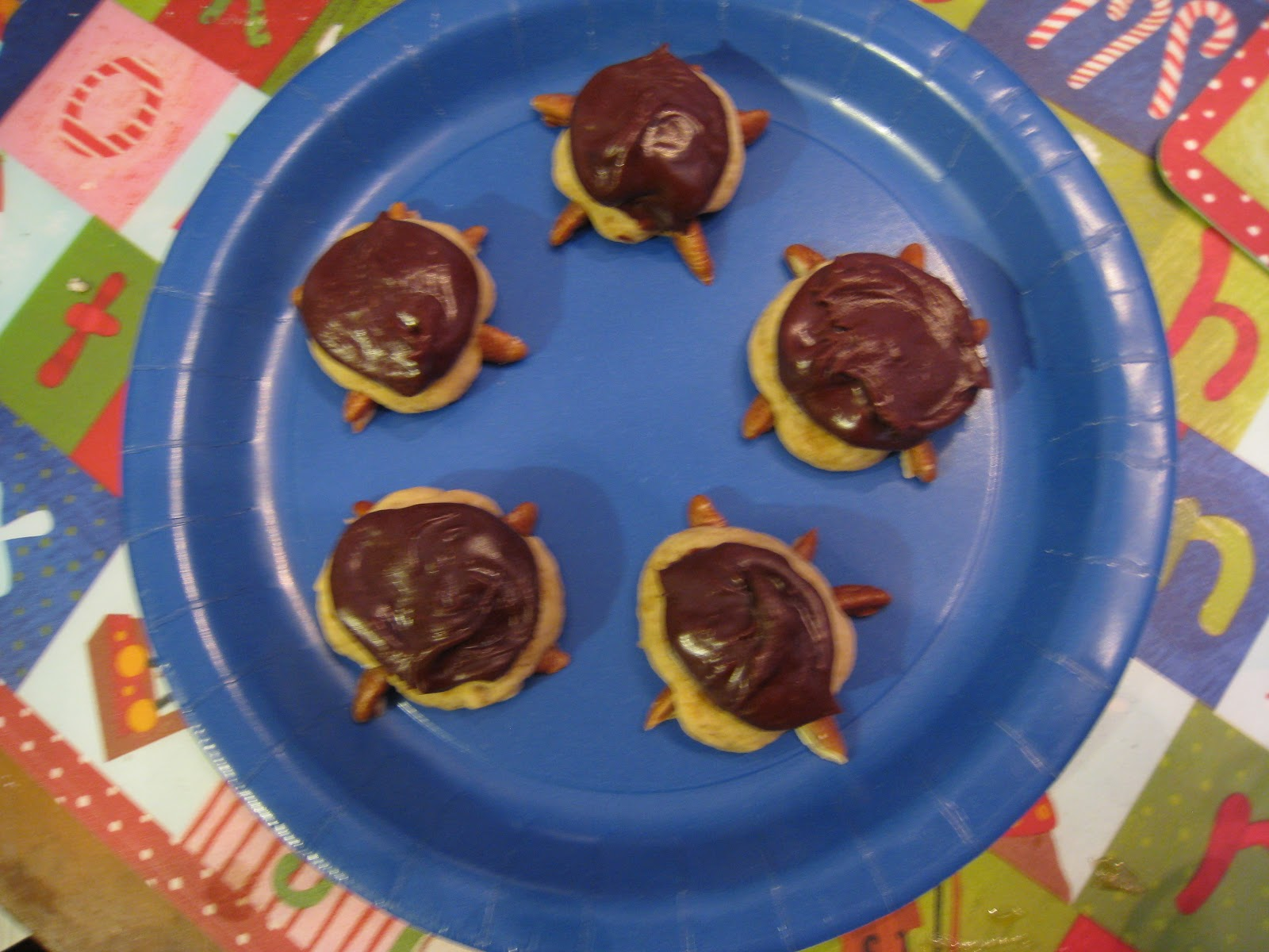 snappy turtle cookies snappy turtle cookies were snappy turtle cookies ...