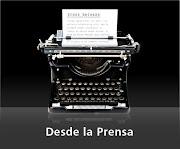 Titulares De La Prensa