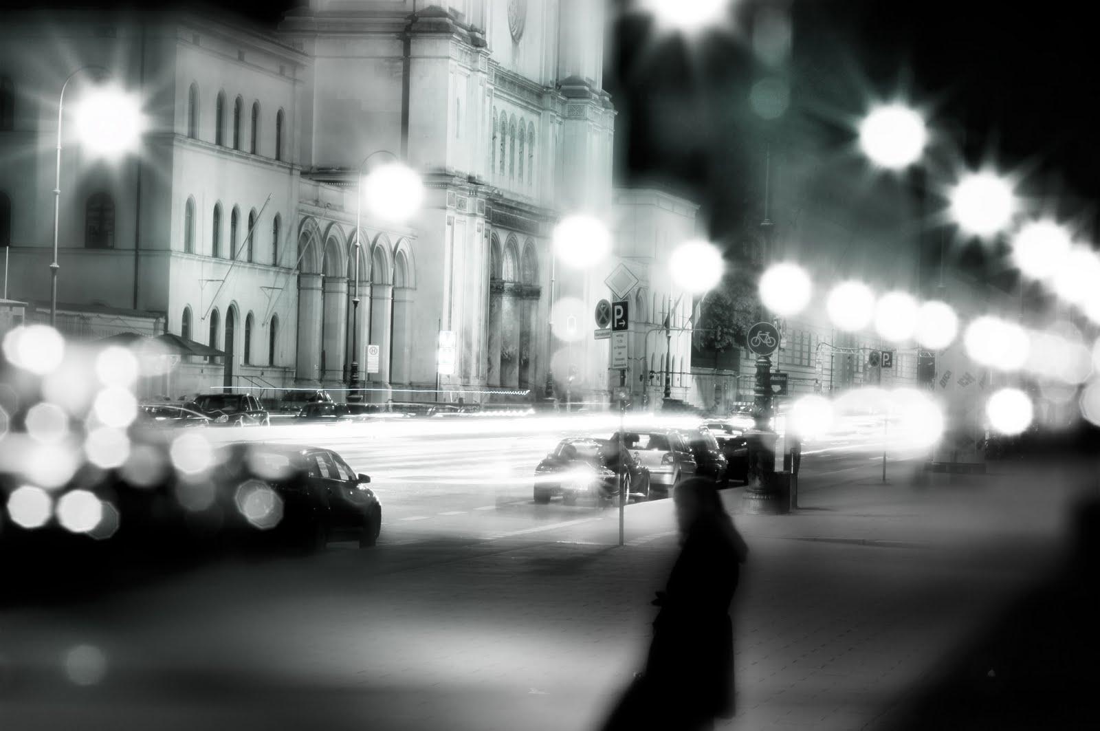http://4.bp.blogspot.com/_yMx0hi88JMQ/TIQrjJFZKtI/AAAAAAAAAHA/xSL2WI4S45A/s1600/Blurred+Vision.jpg