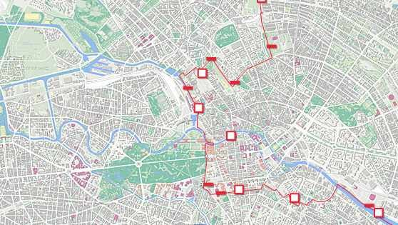 map of berlin wall.html with Map Of Week Where Was Wall on Map Berlin Wall as well My visit to the berlin wall further History Of Berlin Wall moreover Old Photos Of Life Around Berlin Wall further Map Berlin Wall.