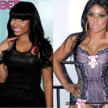 album nicki minaj barbie world. Well it seem that Nicki Minaj