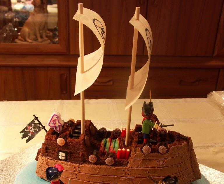 Train Cake Decorating Ideas