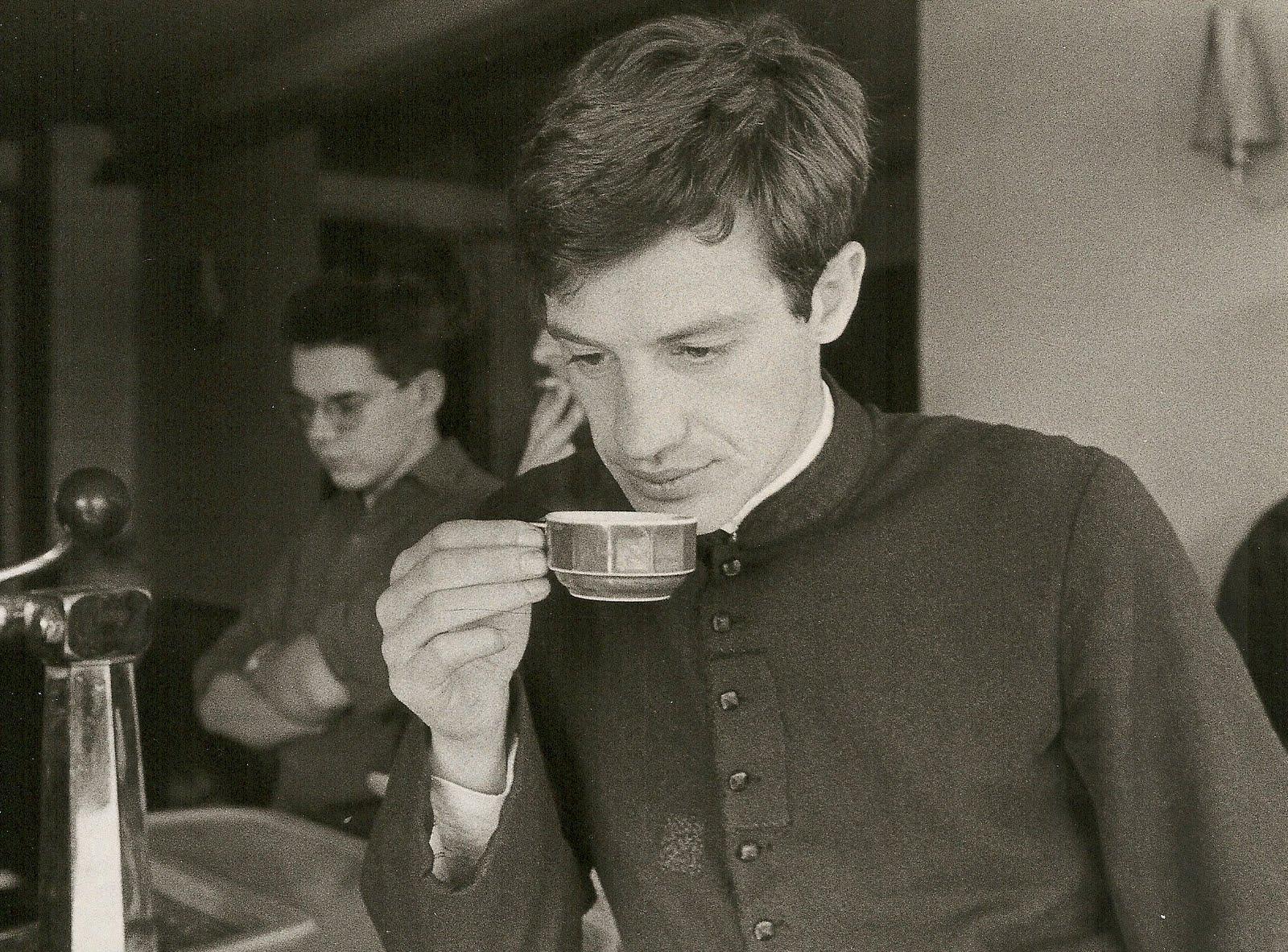ジャン=ポール・ベルモンドの画像 p1_20