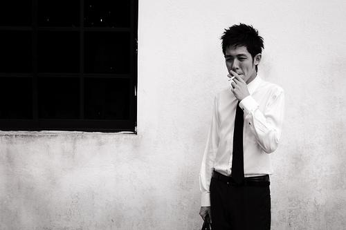 [smoker]