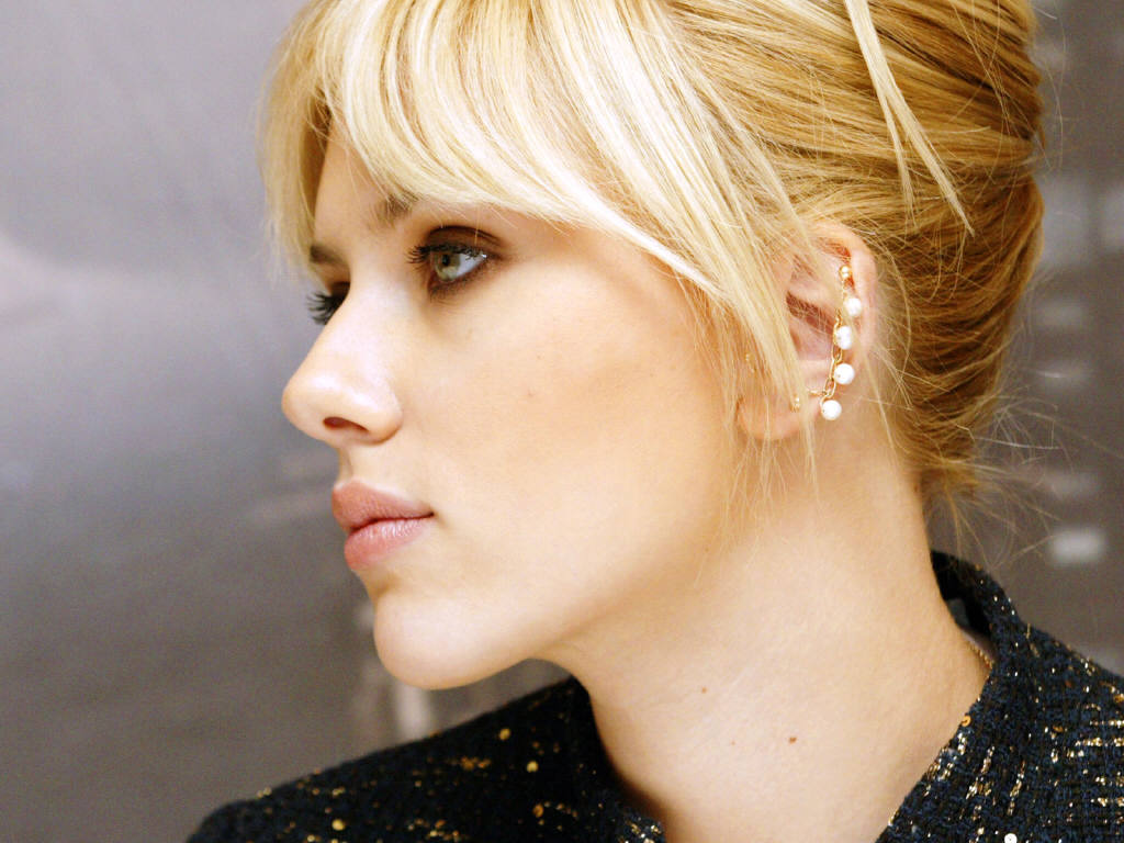 Scarlett Johansson Hairstyles Gallery, Long Hairstyle 2011, Hairstyle 2011, New Long Hairstyle 2011, Celebrity Long Hairstyles 2022
