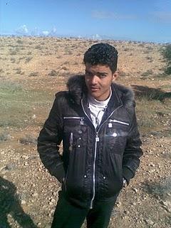 فوزى عبد السلام الطويل