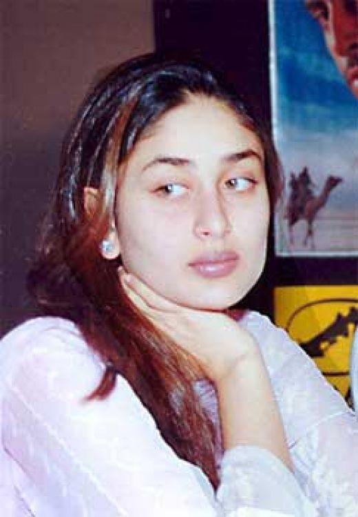 Without Makeup Kareena. kareena kapoor without makeup. Kareena Kapoor Without