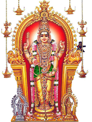 Lord Saravanna High Resolution wallpapers