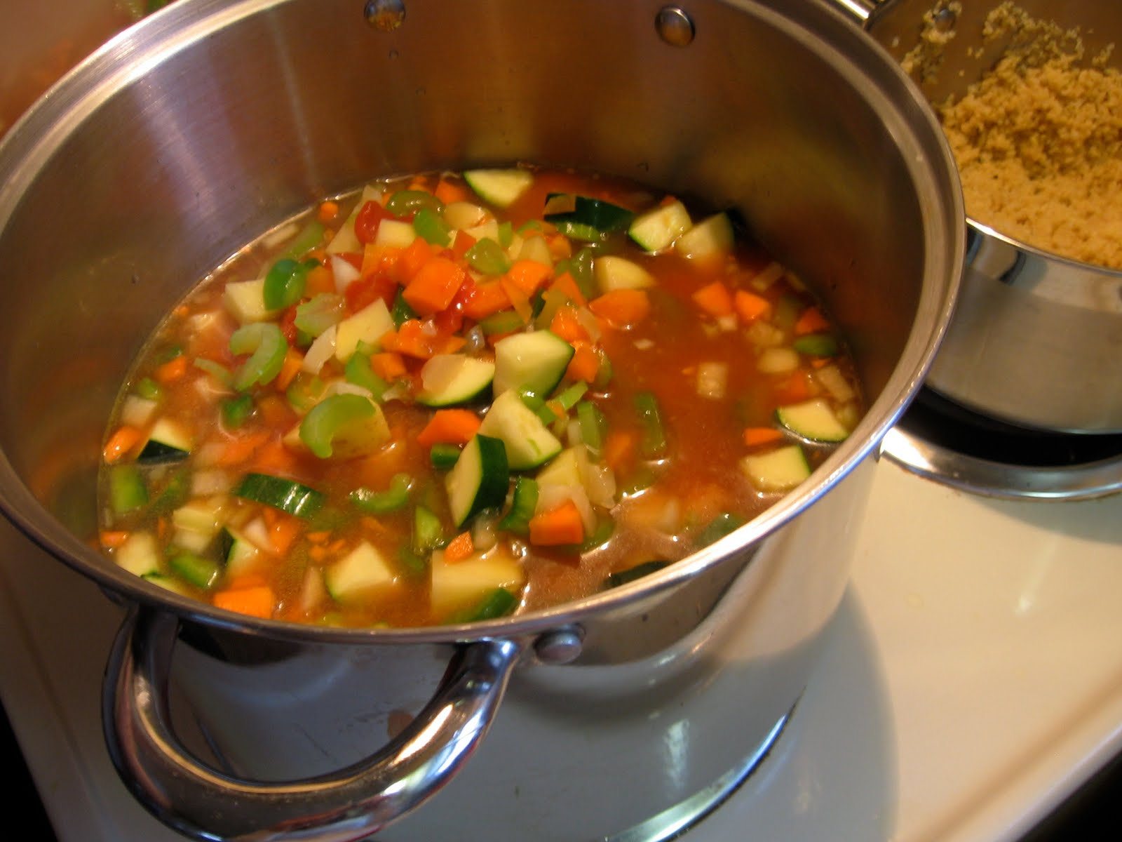 ... vegetable soup cabbage vegetable soup thick vegetable soup vegetable