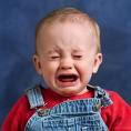 Basal tears