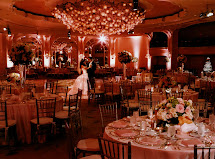 Ariel Yve Design Beverly Hills Hotel Wedding Hollywood Glam