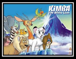 Animadeus: Anime Vs Manga 2