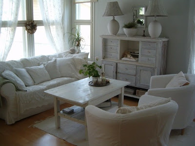 Decorador de interiores forochicas for Decorador de interiores hernani