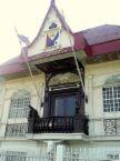 At Kawit,Cavite,,,,