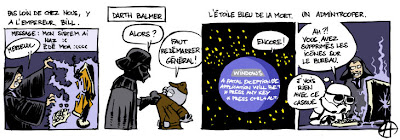 Star Wars - Episode V