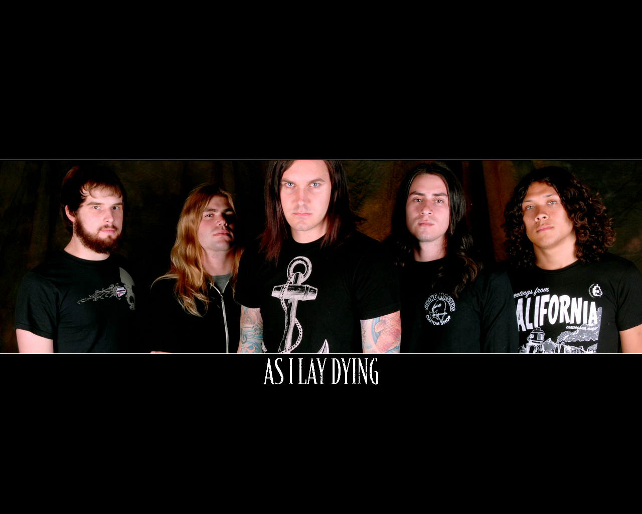 http://4.bp.blogspot.com/_yNzLprJRbCg/TGIGkKBb5oI/AAAAAAAAACY/8fnmURKHJ-Y/s1600/As_I_Lay_Dying_Wallpaper_by_Code2Master.png