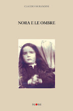 """Nora e le ombre"", Palomar, Bari, 2006"