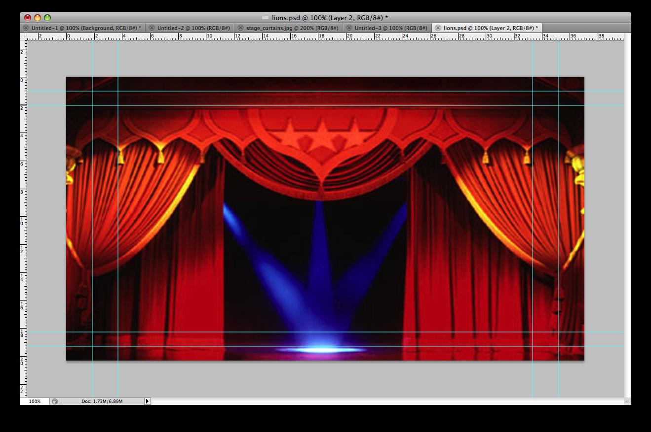 Design Practice: Backg...