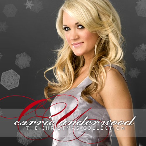 Coverlandia - The #1 Place for Album & Single Cover's: Carrie ...