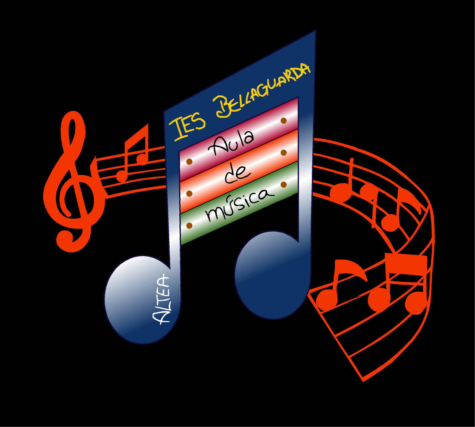 logo_musica%5B1%5D.jpg