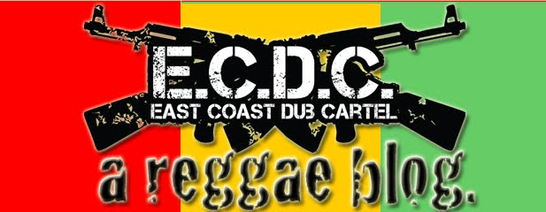 East Coast Dub Cartel