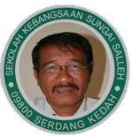 Md Isa Bin Saad
