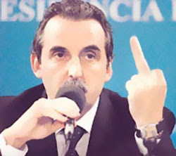 Por la falta de dólares, Moreno frena las importaciones