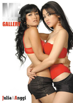 Indonesian Hot Atist, Indonesian Naghty Ladies, Julia Perez Hot Artist