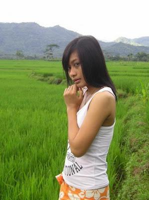 Description: Gadis Desa Sexy Indonesia Mantap Banget gan !! Rating: 5 ...
