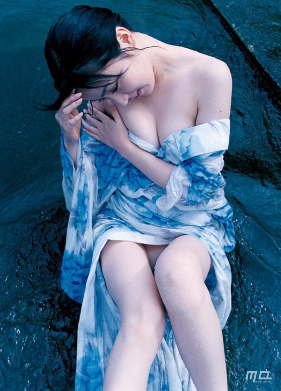 foto cewek bugil pake kimono paling seksi senggama gadis