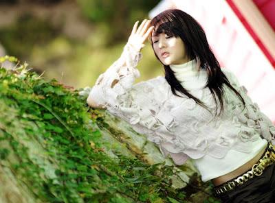 Hwang mi hee gadis bugil, toket montok abg smu, memek semok perawan, artis mahasiswi telanjang