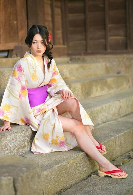 hot+kimono+girl+-Ako+Masuki+13