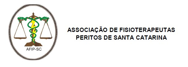 AFIP-SC