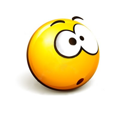 funny happy face pictures. funny smiley face clip art.
