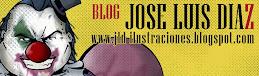 JLD-Ilustraciones