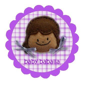 baby baballa