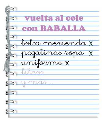 PREPARÁNDOME PARA EL COLE-momento uniforme-1282-baballa