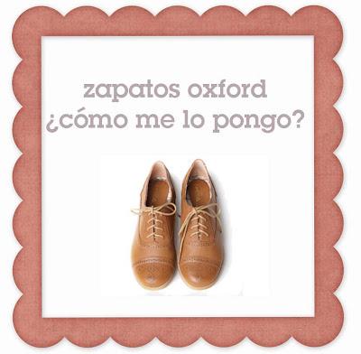 porque no sé cómo ponérmelo: ZAPATOS OXFORD-EDITADO-1234-baballa