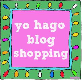 PORQUE YO HAGO BLOG SHOPPING-1182-baballa