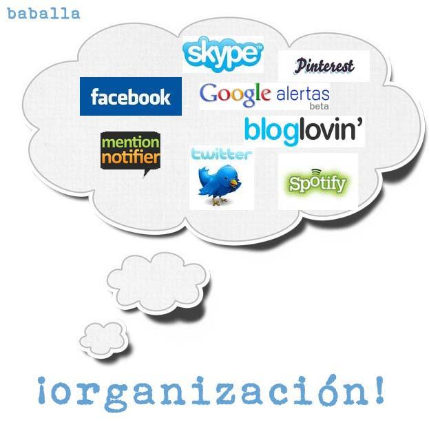 ORGANIZACIÓN....-1143-baballa