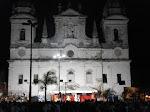 Catedral da Sé em Belém do Pará
