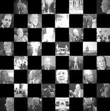 Borges, siempre Maestro
